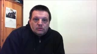 Dorset Ghost investigators & Youtube Issues continue