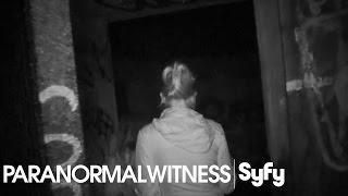 GHOST HUNTERS (Preview) | Final Season, Episode 5 | Syfy