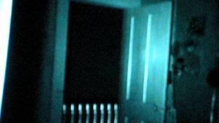 Paranormal Research Consultants Investigates