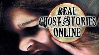 Sleep Paralysis & Shadow People   Ghost Stories, Paranormal and Supernatural