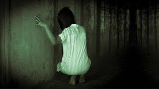 Real Haunted Homes Caught On Tape | Real Paranormal Activity