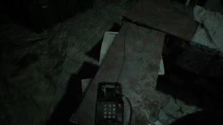 Resident Evil 7 # 3