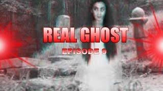 REAL GHOST & DEMON ATTACKS THE GHOST HUNTERS - SCARY PARANORMAL ACTIVITY