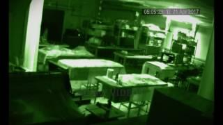 10 PARANORMAL & MYSTERIOUS Things Caught On Camera! Haunted Videos 2017