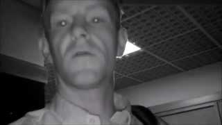 Scarborough ghost hunters uk