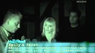 Most Haunted S04E12 The Manor House Restaurant