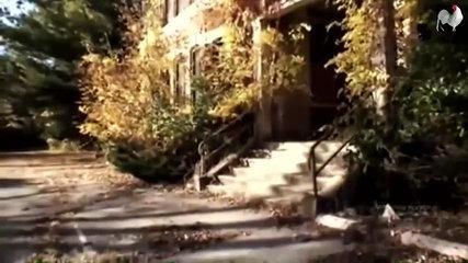 Ghost Hunters Academy S01E06 Final Exams
