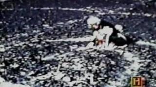 In Search Of... S01E03 4/24/1977 Ancient Aviators (aka Ancient Flight) Part 3