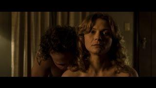 Touch: The Official Movie Trailer (2014)
