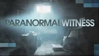 Paranormal Witness Season 5 Episode 10 | The Ranch