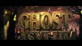 Ghost Asylum S03E03 Peoria State Hospital {720 HD}