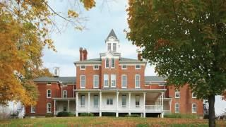 Scary videos, Most Haunted Places In America , Mysterious Ghost Hauntings in USA -  Haunted Palace