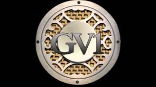 GV1 GhostVox FULL SENTENCE COMMUNICATION