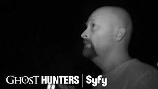 GHOST HUNTERS | Season 11 Trailer | Syfy