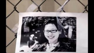 PARANORMAL VLOG - Paranormal Case Files S1E3:  The Case of Elisa Lam