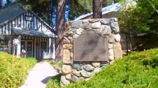 """Dutch Flat California - Part 4 """"Where It All Began"""""""