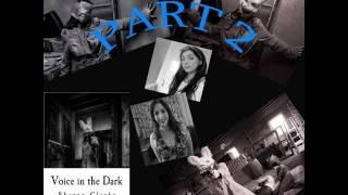 S3 Episode 119 PT2: Interview with Sharon Clarke  Ghost Stories   Haunting   Paranormal and The...