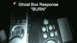 Best Real Paranormal Activity Ever Caught On Tape | Real Ghost footage