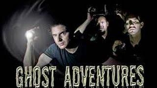 Ghost Adventures Season 13 Episode 6