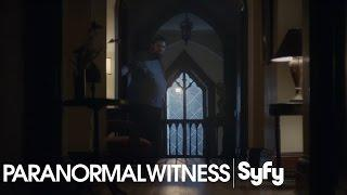 PARANORMAL WITNESS (Preview) | S5, E11 | Syfy