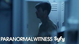 Paranormal Witness S03E10 The Saint of Death