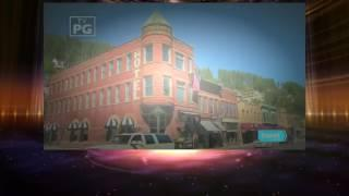 The Dead Files S05E10 Ghost of Deadwood