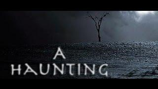 A Haunting S07 E8  Ghost Fury