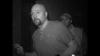 Ghost Hunters Season 11 Episode 1 - WATCH ONLINE NEW EPISODE FULL HD