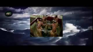 Destination Truth S04E07 Haunted Island Ruins and Moroccan Succubus