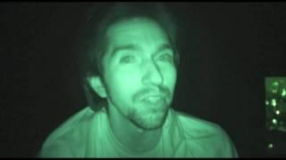 Ghost Hunters get kicked in the nuts (Skeptically Pwnd Episode 4 [Part 2 of 2])