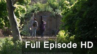 Paranormal Witness Season 5 Episode 6 Full Episode HD