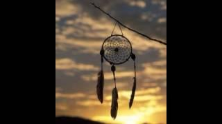 Episode 11: Dream Catchers and Witch Marks | Ghost Stories | Hauntings | Paranormal and The...