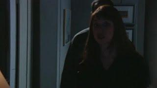 A Haunting S02E10 A Haunting In Florida