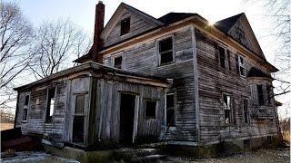Top 5 Most Haunted Buildings In New York | Real Paranormal Story USA | Best Ghost Videos