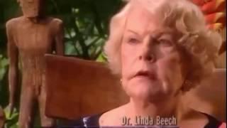 Paranomal Documentary - S01E07 - A Haunting