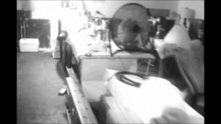 Kansas City Paranormal/Strawberry Hill Case/Kansas City, KS