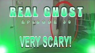 VIOLENT REAL DEMON ATTACK CAUGHT ON TAPE! SCARY POLTERGEIST GHOST FOOTAGE