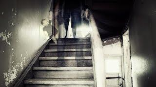 Top 5 Creepypasta That Will Scare You | Real Demons!!