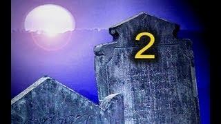Ghost Hunters - The Phantom Pilot - Full Episode