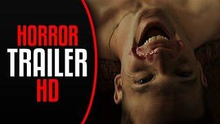 Demon - Official Trailer (2016) Horror Movie | Andrzej Grabowski
