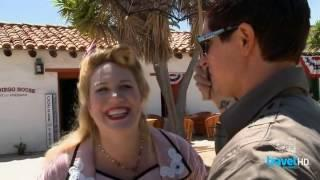 Ghost Adventures S05E03 Old Town San Diego