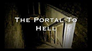 This Will SCARE You | The Most HAUNTED Place On Earth | Extreme PARANORMAL Activity Caught On Tape