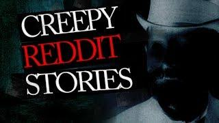 Real Scary Stories From Reddit About The Hat Man