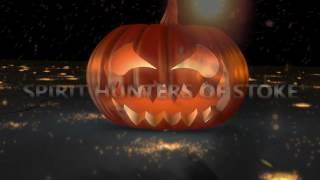 halloween invest 2016 teaser  @