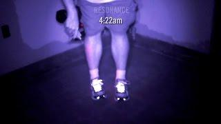 Trans-Allegheny Lunatic Asylum: Paranormal Activity in Wards S and R: 09.06.14