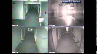 Old South Pittsburg Hospital Ep.1