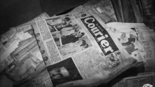 Haunts From The Cape - Cape Breton Miners Museum - Paranormal - EchoVox