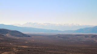 "Ludwig Nevada - Part 7 ""The Treacherous Climb Overlooking The Morningstar"""