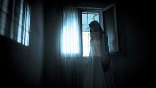Ghosts Exposed: DEMONS HAUNT HOUSES, Dead Humans DON'T.