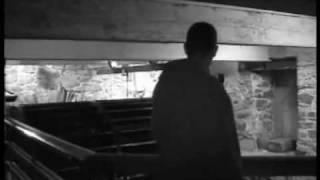Ghost Hunt in America - Slater Mill, Part 2